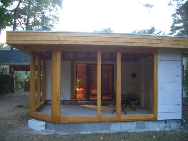 zimmerei korth winterg rten holzwintergarten als. Black Bedroom Furniture Sets. Home Design Ideas