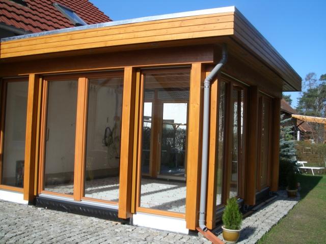 zimmerei korth winterg rten holzwintergarten mit. Black Bedroom Furniture Sets. Home Design Ideas